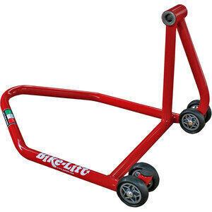 Cavalletto paddock Bike-Lift posteriore monobraccio sinistro