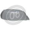 Serbatoio benzina per Moto Guzzi 850 T5 - Foto 6