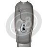 Serbatoio benzina per Moto Guzzi 850 T5 - Foto 3
