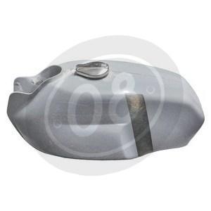 Serbatoio benzina per Moto Guzzi Serie Grossa V 7 Sport Replica - Foto 10