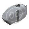 Serbatoio benzina per Moto Guzzi V7 Sport - Foto 6