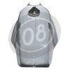 Serbatoio benzina per Moto Guzzi V7 Sport - Foto 3