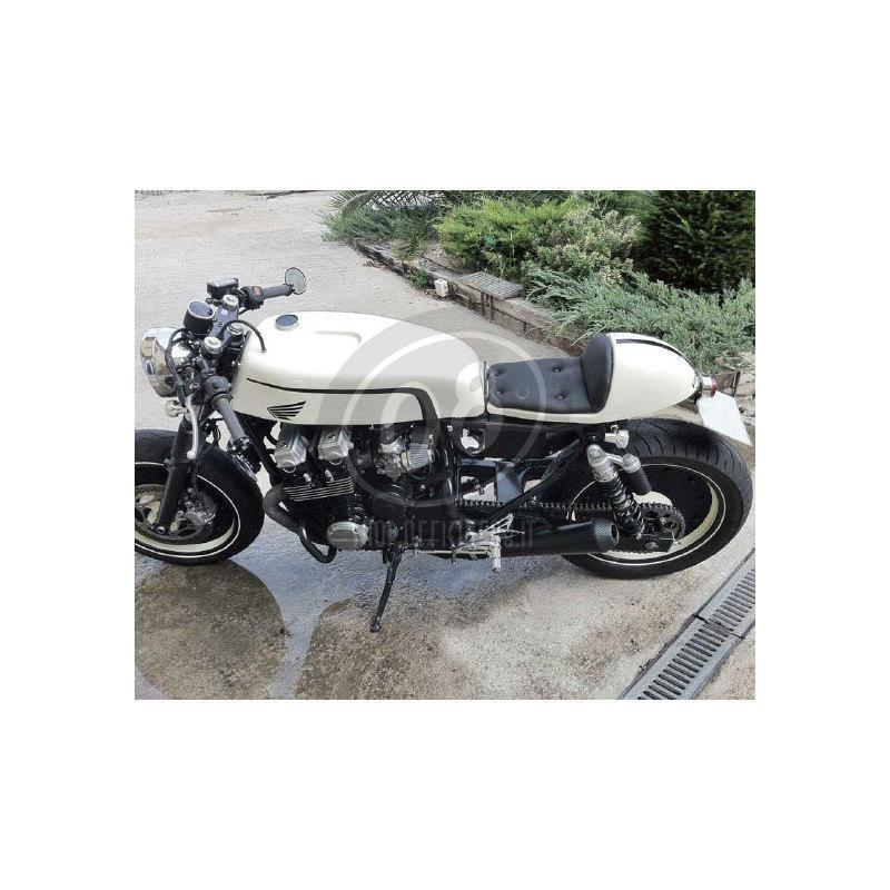 Serbatoio benzina per Honda CB 750 Four K1 Daytona Replica - Foto 3