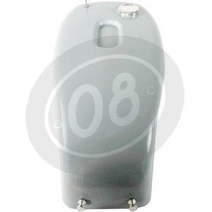 Fuel tank Honda CB 750 Four K1 Daytona Replica fiberglass - Pictures 6