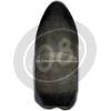Sella per Moto Guzzi 1000 SP - Foto 4
