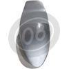 Sella per Moto Guzzi 1000 SP - Foto 3