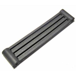 Battery strap Ariete 117mm