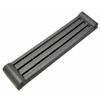 Tirante batteria Ariete 117mm