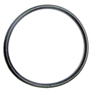 Elastico serbatoio ad anello Ariete 110mm