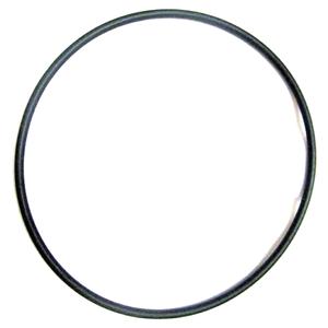 Elastico serbatoio ad anello Ariete 120mm