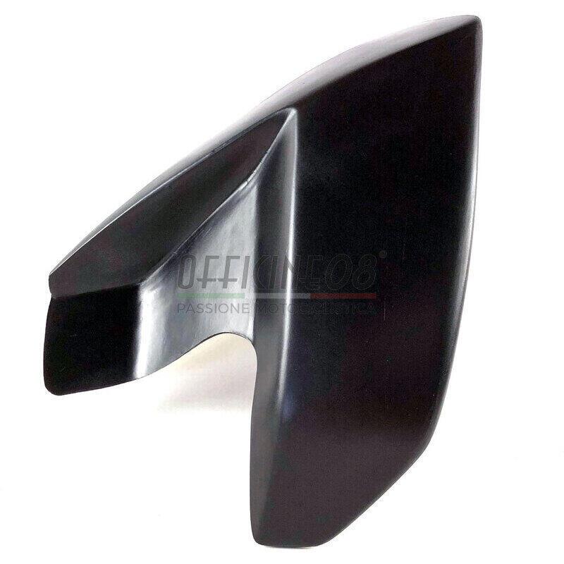 Fianchetto per BMW K cover radiatore destro