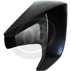 Fianchetto per BMW K cover radiatore destro - Foto 3