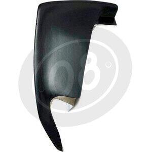 Fianchetto per BMW K cover radiatore destro - Foto 2