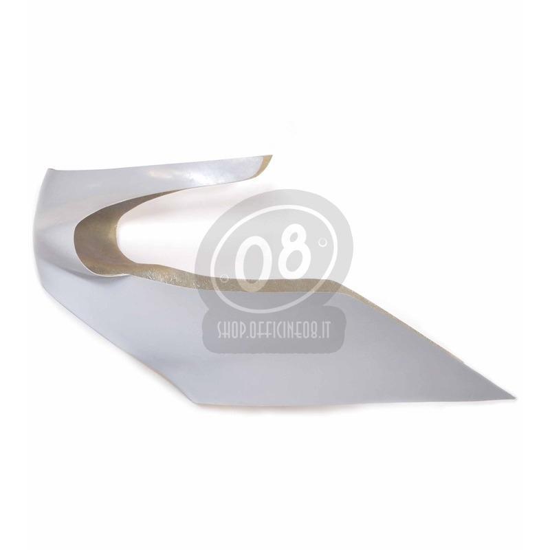 Carena per Ducati 500 Pantah integrale superiore - Foto 4