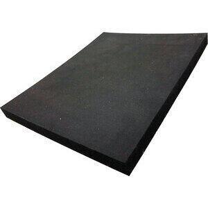 Seat foam 20mm