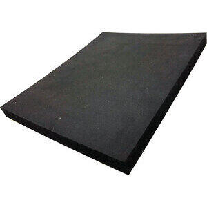 Seat foam 30mm