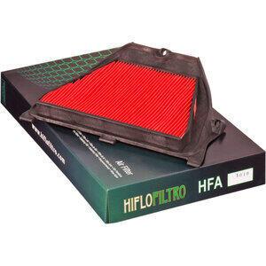 Filtro aria per Honda CBR 600 RR HiFlo