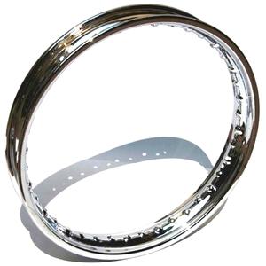 Cerchio Radaelli Replica Aimon Sport 1.60x18'' 36 fori
