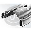 Rim Radaelli Replica UNI 1,60x18'' 36 spokes - Pictures 2