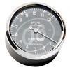 Mechanical tachometer Smiths Replica 12K