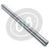 Fork tube Bmw R 45 TNK chrome