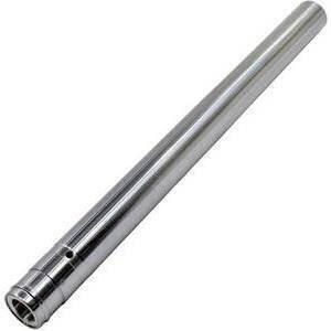 Fork tube Moto Morini 3 1/2 K2 TNK chrome