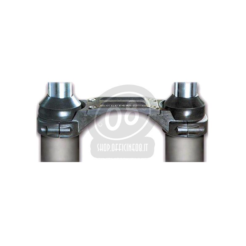 Tarozzi fork stabilizer Benelli 354 Sport II - Pictures 3