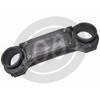 Tarozzi fork stabilizer Benelli 654 Sport