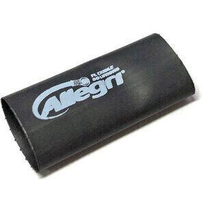 Guaina termorestringente tubo freno