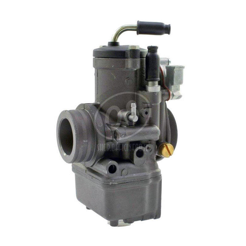 Carburatore Dell'Orto PHF 30 DD 4T - Foto 2