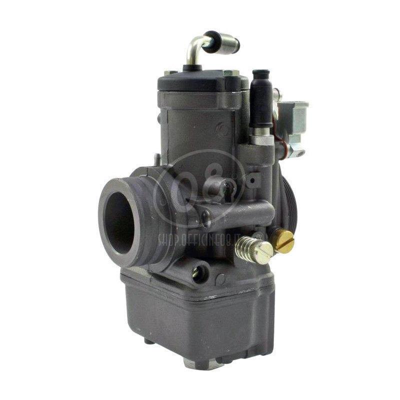 Carburatore Dell'Orto PHF 30 DS 4T - Foto 2