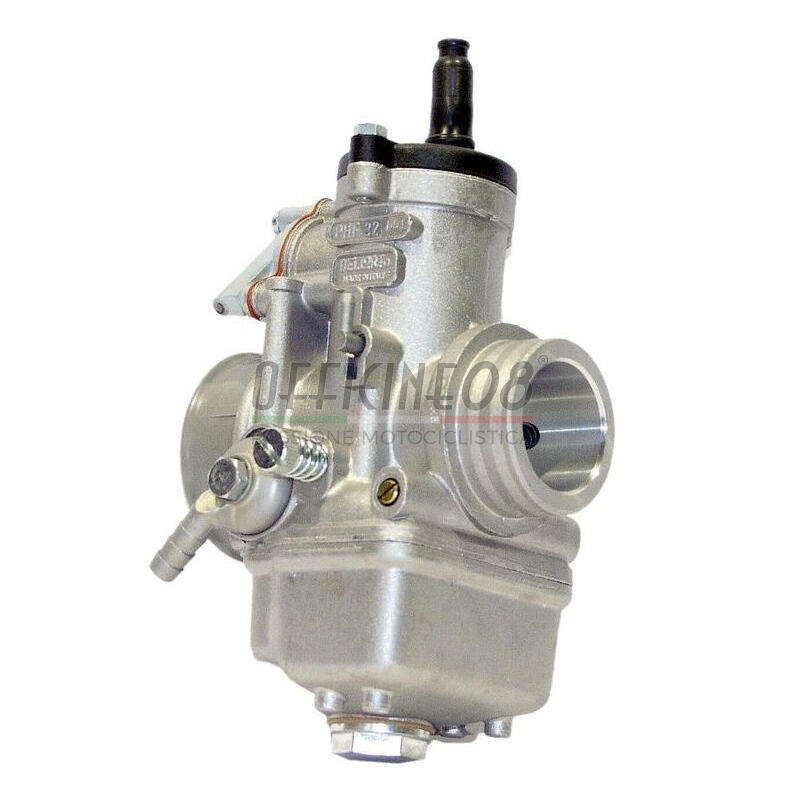 Carburetor Dell'Orto PHF 32 DD 4T