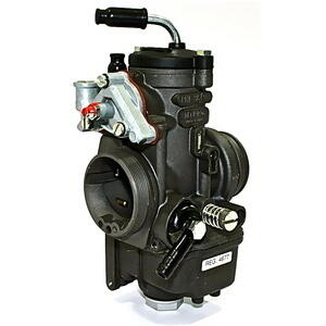 Carburatore Dell'Orto PHF 34 DD 4T