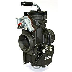 Carburatore Dell'Orto PHF 36 DD 4T