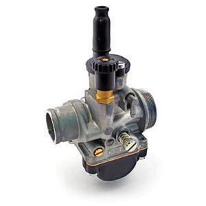 Carburatore Dell'Orto PHBG 21 BS 2T/4T
