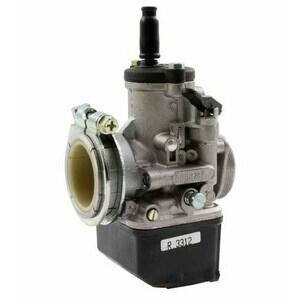 Carburatore Dell'Orto PHBH 26 AS 4T
