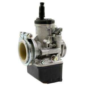 Carburatore Dell'Orto PHBH 28 AS 4T