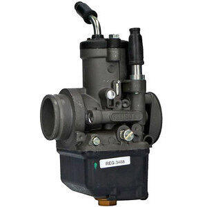Carburatore Dell'Orto PHBH 30 BS 4T