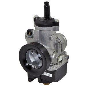 Carburatore Dell'Orto PHBH 28 BS 2T