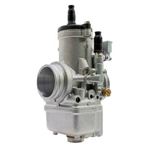 Carburatore Dell'Orto PHM 38 ND 4T