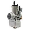 Carburetor Dell'Orto PHM 38 ND 4T