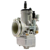 Carburetor Dell'Orto PHM 38 4T