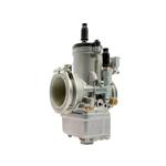 Carburatore Dell'Orto PHM 38 4T