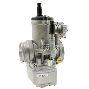 Carburatore Dell'Orto PHM 40 NS 4T