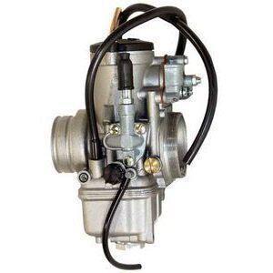Carburatore Dell'Orto PHM 40 MS 4T