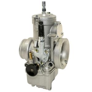 Carburatore Dell'Orto PHM 40 SD 4T