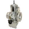 Carburetor Dell'Orto PHM 40 SD 4T