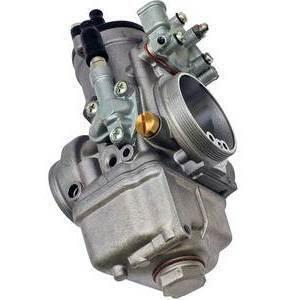 Carburatore Dell'Orto PHM 41 ND 4T