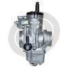Carburatore Dell'Orto PHM 41 ND 4T