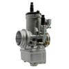 Carburetor Dell'Orto PHM 41 NS 4T